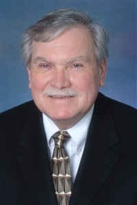 Lawrence J. Scanlon Jr.